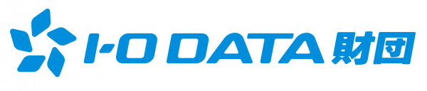 I-O DATA財団