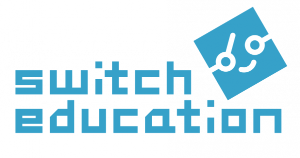 SwitchEducation