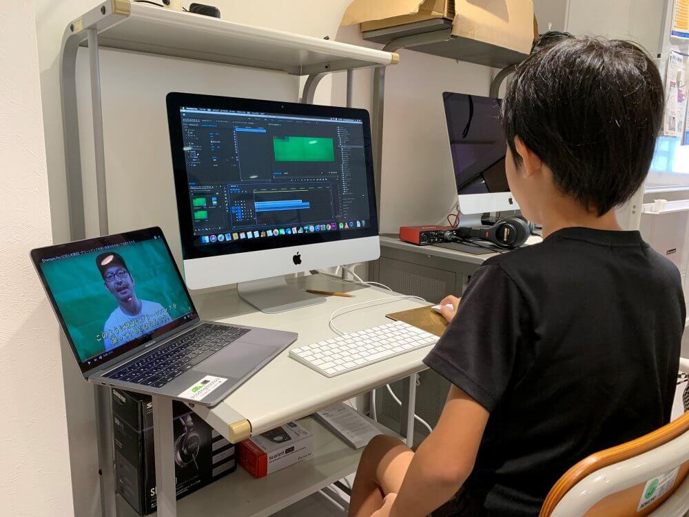 ふるさと納税による「コンピュータクラブハウス加賀」への支援を大募集! – 子ども向けテクノロジー施設の規模拡充とキャリア構築の機会へ活用 –