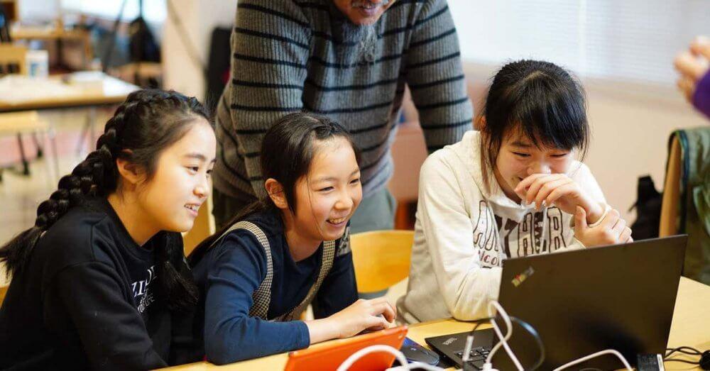 【お礼&ご報告】ふるさと納税による「コンピュータクラブハウス加賀」への支援について