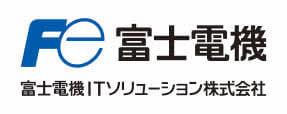 富士電機ITソリューション