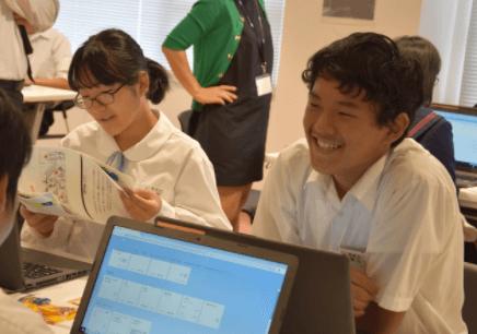 """みんなのコード、高校でのコンピュータサイエンス教育の普及を目的に、""""教科「情報」アップデートプロジェクト""""をスタート!"""