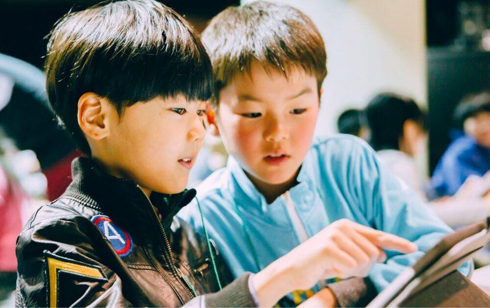 みんなのコードとType_T、「2020年コロナ禍、小学校で始まったプログラミング教育の実際」を開催
